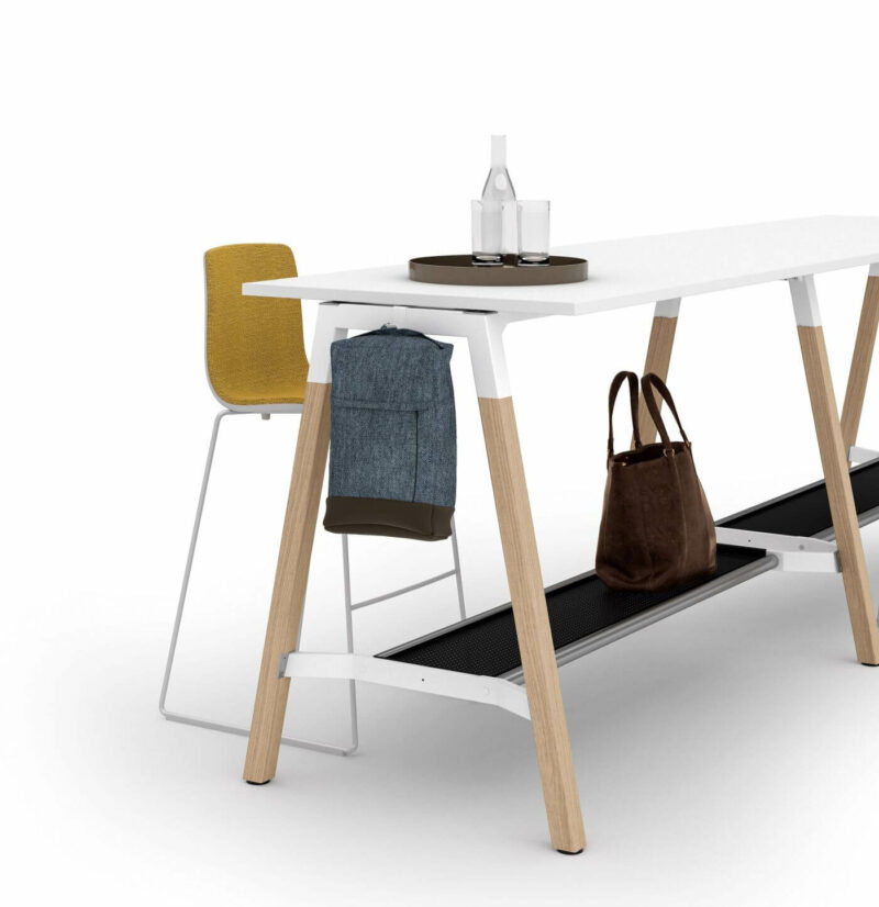 Hochtisch-Polare-Tischplatte-weiss_1