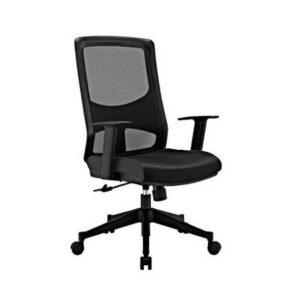 Bürostuhl-Drehstuhl-York-schwarz-653100__1