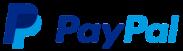 Onlineshop Zahlung per Paypal möglich