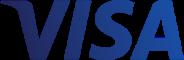 Büromöbel online kaufen, mit Visakarte zahlen