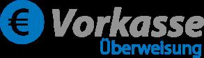 Büromöbel online kaufen, verschiedene Zahlungsmöglichkeiten