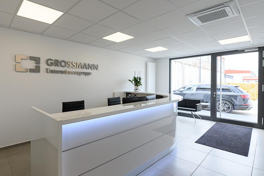 referenz_grossmann_04.jpg