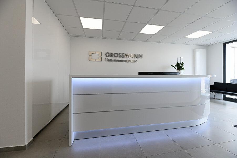 referenz_grossmann_05.jpg