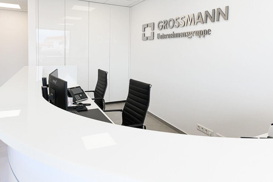 referenz_grossmann_06.jpg