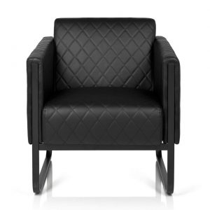 Loungesessel_Bayamo-black