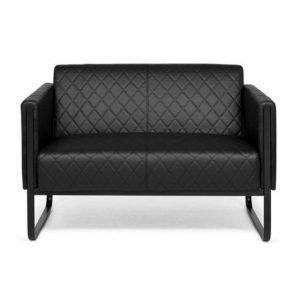 Loungesofa Bayamo black1.1