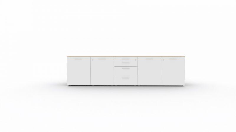Sideboard-groß-4sch+4t-