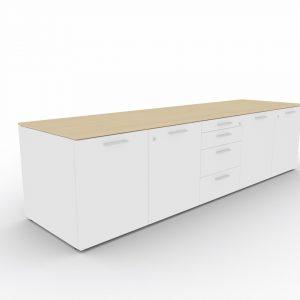 Sideboard-groß-4sch+4t