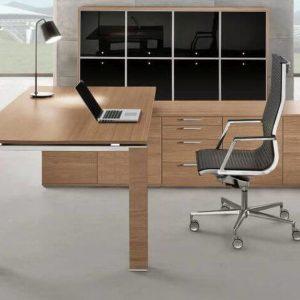 JET-Chefschreibtisch-mit-Sideboard-II-groß