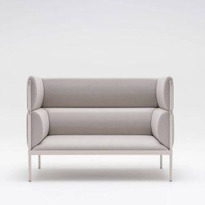 2-Sitzer-Sofa-Stilt-mit-hoher-Rueckenlehne_1