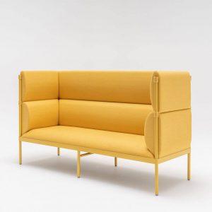 3-Sitzer-Sofa-Stilt-mit-hoher-Rueckenlehne_1