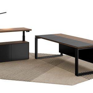 Arche_Schreibtisch