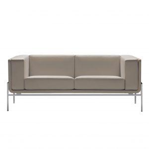 Design-2er-Sofa-Eero-Saarinen-SA22-von-Matrix