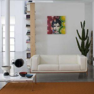 Design-2er-Sofa-Eero-Saarinen-SA22-von-Matrix_2