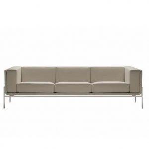 Design-3er-Sofa-Eero-Saarinen-SA23-von-Matrix