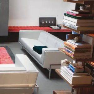 Design-3er-Sofa-Eero-Saarinen-SA23-von-Matrix_3