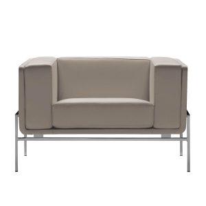 Design-Sessel-Eero-Saarinen-SA21