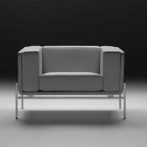 Design-Sessel-Eero-Saarinen-SA21-von-Matrix